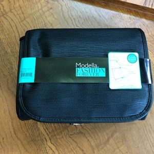 Toiletry Bag 2for$20